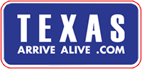 Texas Arrive Alive